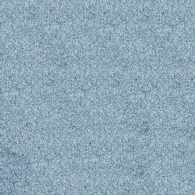 Wykładzina dywanowa INDI 75 ITC