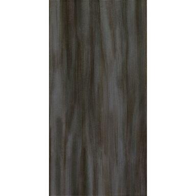 Glazura ACERIA 22,3 x 44,8 cm ARTENS