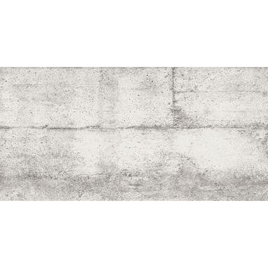 Glazura CEMENT 30 x 60 cm CERAMIKA PILCH