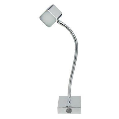 Reflektorek FORMA chrom LED CANDELLUX