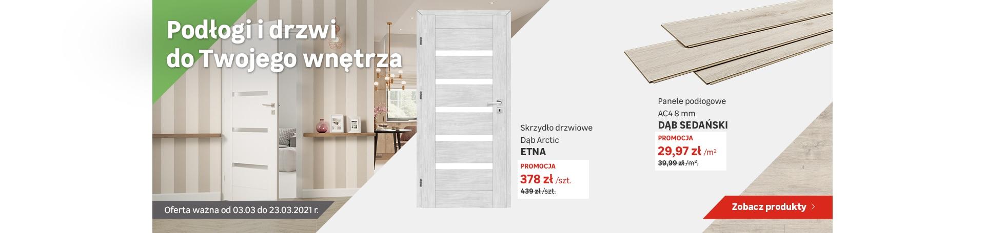 ps-drzwi-podlogi-03-23.03.2021-1920x455