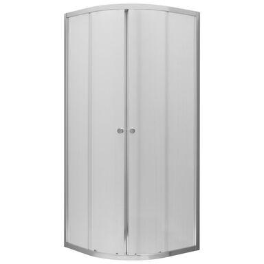 Kabina prysznicowa FIRST 80 x 80 cm KOŁO