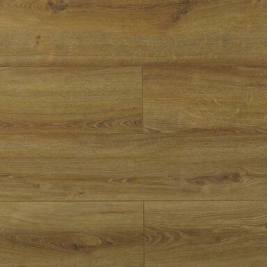 Panele podłogowe NAMUR AC6 12 mm
