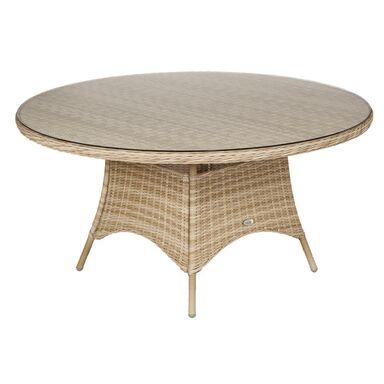 Stół ogrodowy BRISTOL 150 cm