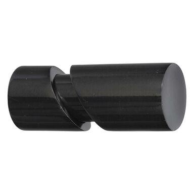 Końcówka CIGARETTE czarna 2 szt. 20 mm INSPIRE