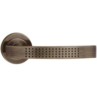 Klamka drzwiowa ASTRA