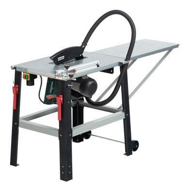 Pilarka stołowa TKHS 315 2,0 KW  315 mm 2000 W METABO