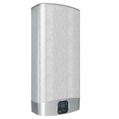 Elektryczny podgrzewacz wody VELIS EVO PLUS 80L 1500 W ARISTON
