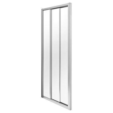 Drzwi prysznicowe  KOŁO FIRST