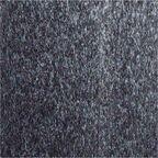 Wykładzina dywanowa CARMAT czarna 2 m