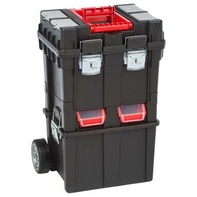 Wózek narzędziowy HD COMPACT PATROL
