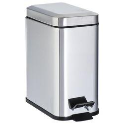 Akcesoria łazienkowe Akcesoria Do łazienki Leroy Merlin