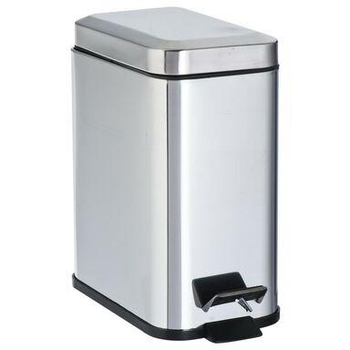 Kosz łazienkowy na śmieci SLIM SENSEA