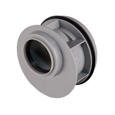 Adapter 110/50 mm PLAST BRNO
