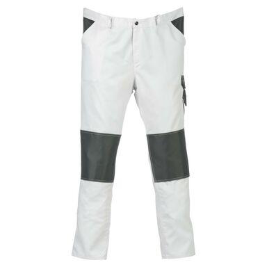 Spodnie BRANNCO  r. 52  NORDSTAR