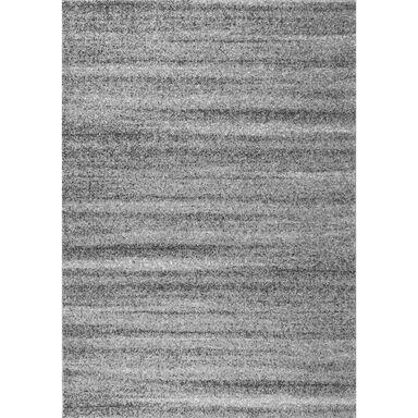 Dywan SAHARA szary 120 x 170 cm
