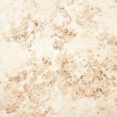 Panel dekoracyjny kuchenny LAMINOWANY 120X420 CM MARMUR JURA 175S BIURO STYL