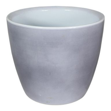 Osłonka 30115/150 15 x 15 x 12.5 cm CERMAX