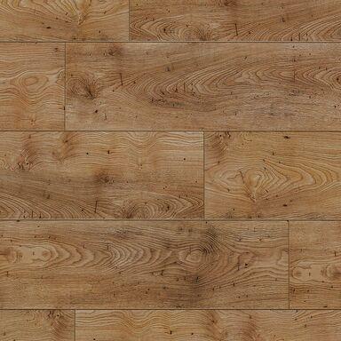 Panel podłogowy laminowany KASZTAN POZŁACANY AC5 8 mm HOME INSPIRE