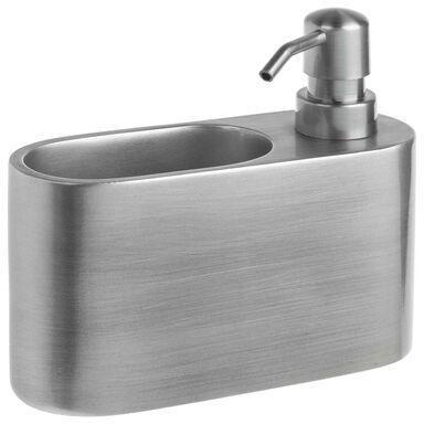 Dozownik do płynu do mycia naczyń POLY ADEO