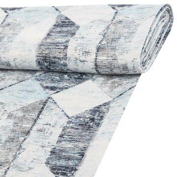 Tkaniny Firany I Akcesoria Dekoracja Okien W Sklepach