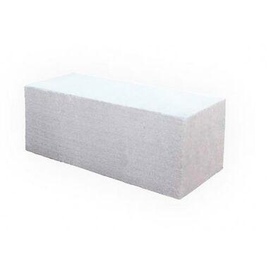 Beton Komórkowy Biały 59x12x24 Cm Hh