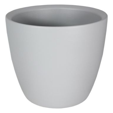 Osłonka 30115/095 15 x 15 x 12.5 cm CERMAX