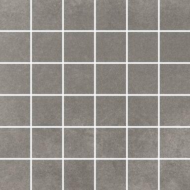 Mozaika CITY SQUARES 29,70 x 29,70 CERSANIT
