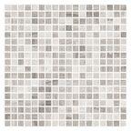 Mozaika Mineral Cottage 30 x 30 Artens