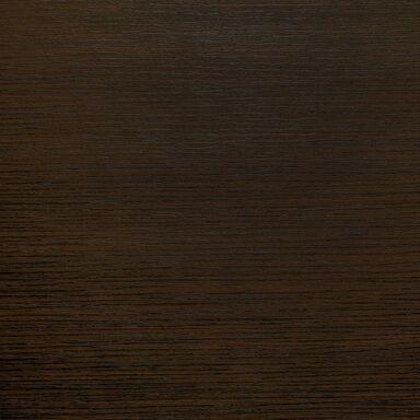 Panel dekoracyjny kuchenny LAMINOWANY 65X305 CM WENGE AFRICA 964S BIURO STYL
