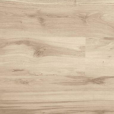 Panel podłogowy laminowany DĄB ASPEN AC3 7 mm PROMO FLOORING