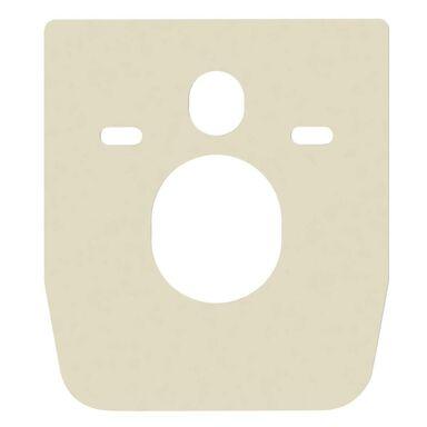 Podkładka WC KK-POL KK-POL