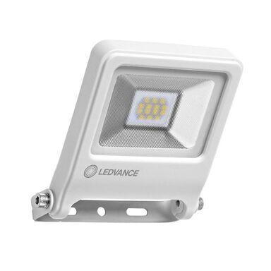 Naświetlacz ENDURA FLOOD IP65 700 lm biały LED LEDVANCE