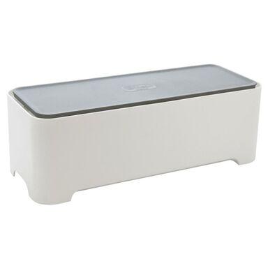 Pojemnik maskujący przewody E - BOX M ALLIBERT
