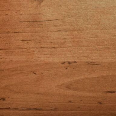 Panel dekoracyjny kuchenny LAMINOWANY 120X305 CM OLCHA  080L BIURO STYL