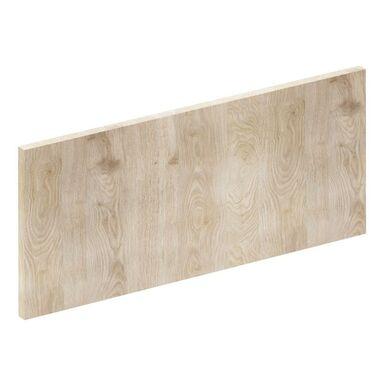 Front szuflady/okapowy FDL60/26 Nordic drewno Delinia iD