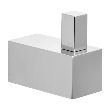 Haczyk łazienkowy REIA SENSEA