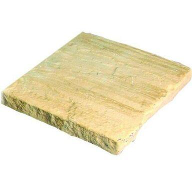 Kamień posadzkowy REALIT PŁYTA dł. 45 x szer. 45 x gr. 4 cm BRUK-BET