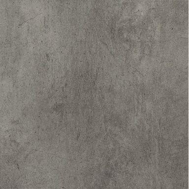 Gres półpolerowany TARANTO 59,8 x 59,8 cm CERAMIKA PARADYŻ