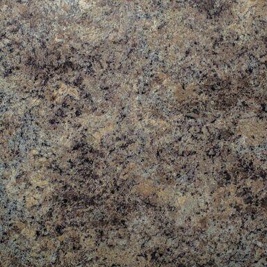 Panel kuchenny ścienny 65 x 360 cm granit złoty 056S Biuro Styl