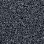Tynk akrylowy IMITACJA KAMIENIA K07 15 kg BOLIX