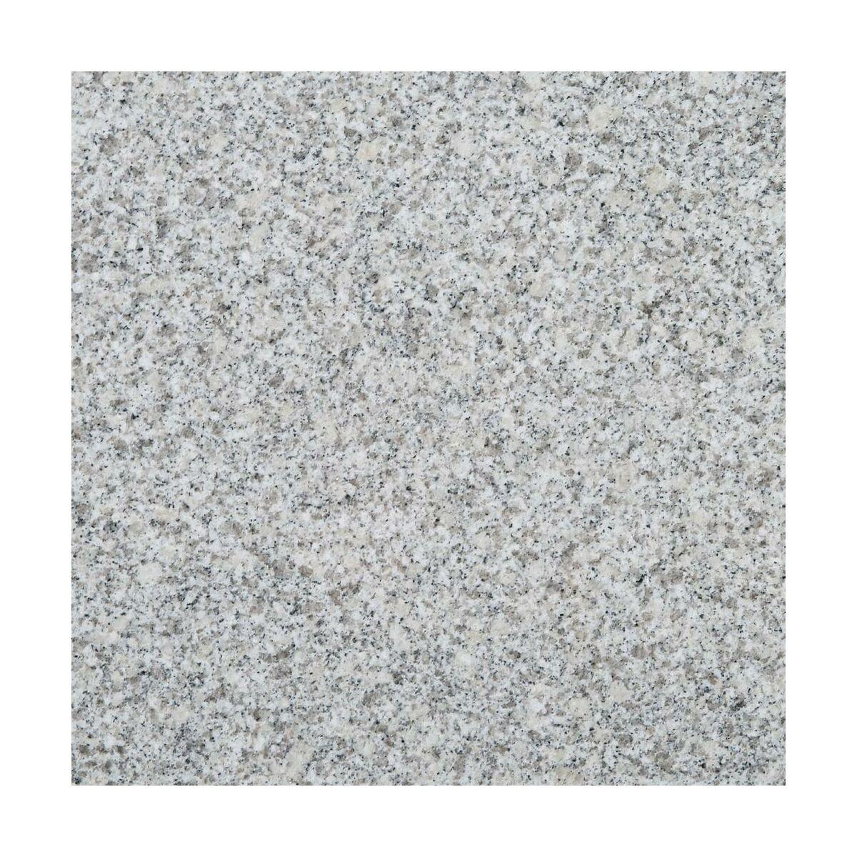 Plyta Granitowa Stone 30 5x30 5 Iryda Granit W Atrakcyjnej Cenie W Sklepach Leroy Merlin