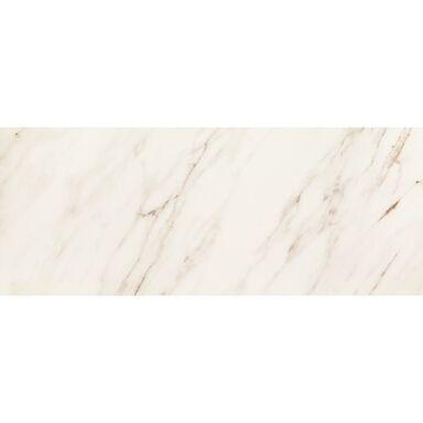 Glazura CARILLA WHITE 29.8 X 74.8 ARTE