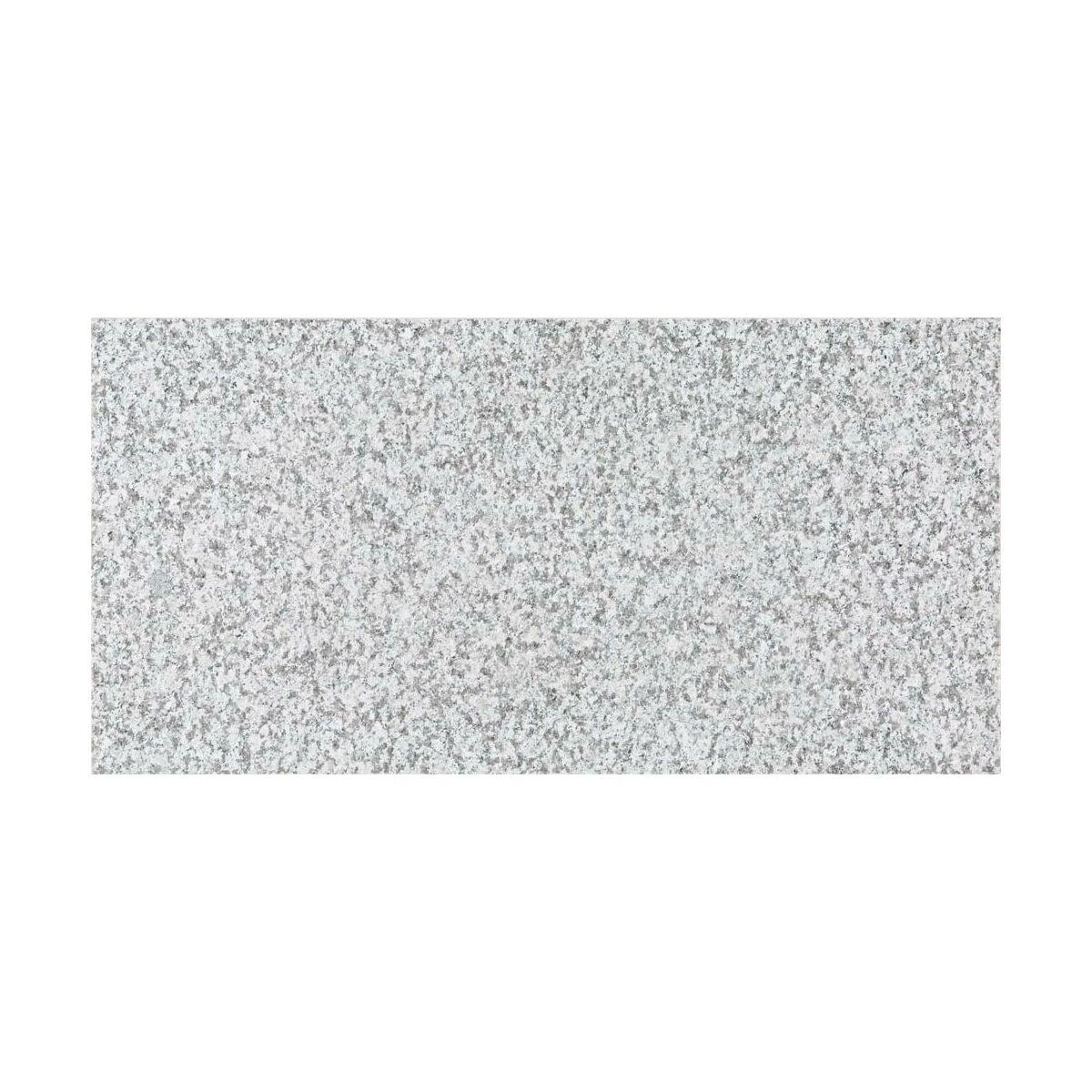 Plyta Granitowa Stone 30 5x61 Iryda Granit W Atrakcyjnej Cenie W Sklepach Leroy Merlin