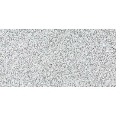 Płyta granitowa STONE 30.5x61 IRYDA