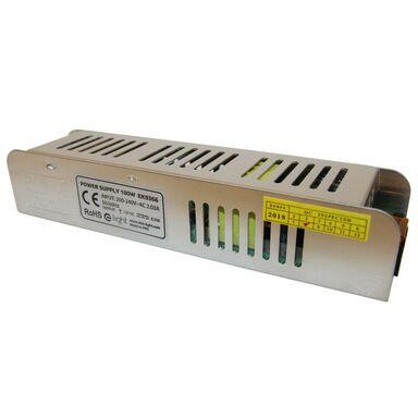 Zasilacz do LED 12V 100W IP20 EKO-LIGHT
