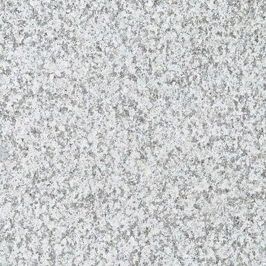 Płyta granitowa STONE 30.5x30.5 IRYDA