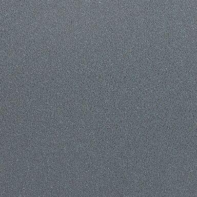 Tynk akrylowy IMITACJA KAMIENIA K09 15 kg BOLIX