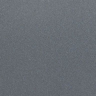 Tynk akrylowy IMITACJA KAMIENIA K23 15 kg BOLIX