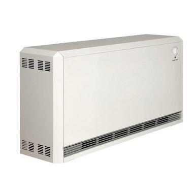 Piec akumulacyjny dynamiczny DGN 40 ED 4000 INPROEL